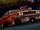 '70 Plymouth Roadrunner