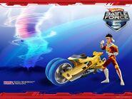 146654-zoom-takazumi-hot-wheels-battle-force-5-wiki