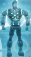 Rawkus Hologram