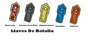 Llaves de batalla.png