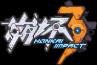 Houkai Impact 3rd Wiki