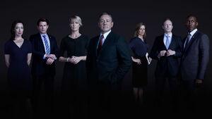 House of Cards Season 3 cast.jpg