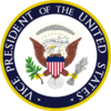 US Vice President Seal.png