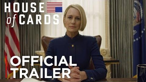 House_of_Cards_Season_6_Official_Trailer_HD_Netflix