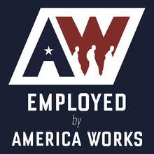 AmericaWorks.jpg