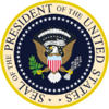 Seal of the President of the United States of America.png