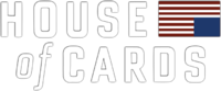 House of Cards U.S. logo.png