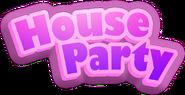 HousePartyLogoLarge