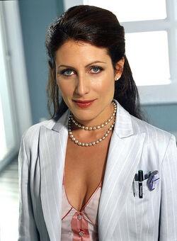 Dr. Lisa Cuddy.jpg
