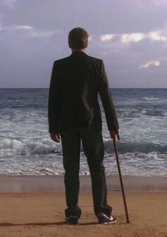House-Season-7-Screencaptures-7x23-Moving-On-house-md-22852782-1280-719.jpg