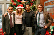 House-md-christmas-when-is-the-next-episode