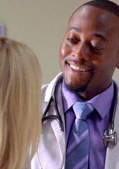 House-M-D-Dr-House-s-Lab-Coat-Name-Pin-4.jpg