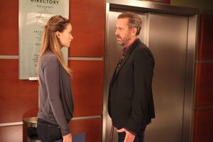 Promotional-Photo-for-8x03-Charity-Case-house-md-25983366-2560-1707.jpg
