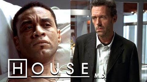 House_Gets_Humbled_-_House_M.D.