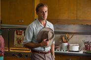 Ryan Gosling Through the Years (1)