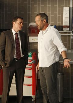 -The-Down-Low-Promo-Pics-6x11-house-md-9554767-1300-1872.jpg