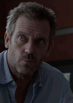 House.S08E14.720p.WEB-DL.DD5.1.H.264-POD.mkv snapshot 20.07 2012.02.28 09.08.14 .jpg
