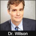 Willson-Strona Główna.jpg