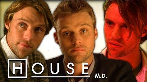 Best_Of_Chase_-_House_M.D.