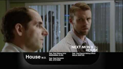 """House_8x06_-_""""Parents""""_Promo_(HD)"""