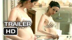 Caroline And Jackie Official Trailer -1 (2013) - David Giuntoli Drama HD