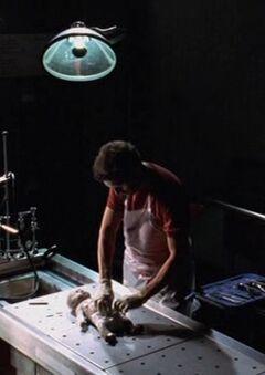 Autopsy on the dead baby S01E04 2 2.jpg