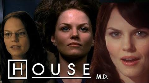 Best_Of_Cameron_-_House_M.D.