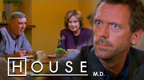 Meet_The_Parents_-_House_M.D.