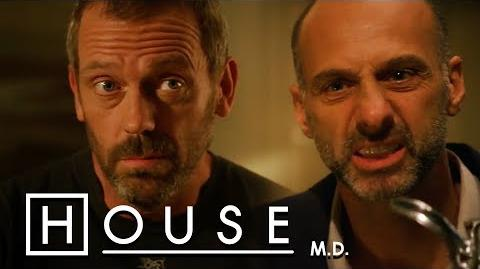 The_Landlord_-_House_M.D.