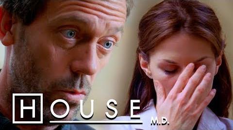 A_Poisonous_Marriage_-_House_M.D.
