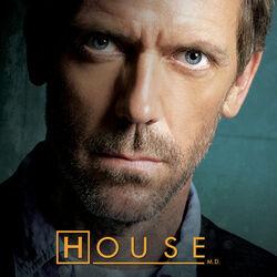 House season 3.jpg