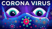 The Coronavirus Explained & What You Should Do