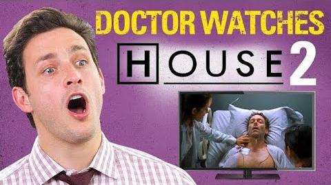 "Doctor_Reacts_to_HOUSE_M.D_-2._-_""Three_Stories""_-_Medical_Drama_Review"