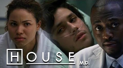 My_Wife_Is_My_Sister?!_-_House_M.D.
