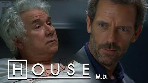 Waking_Up_After_10_Years_-_House_M.D.