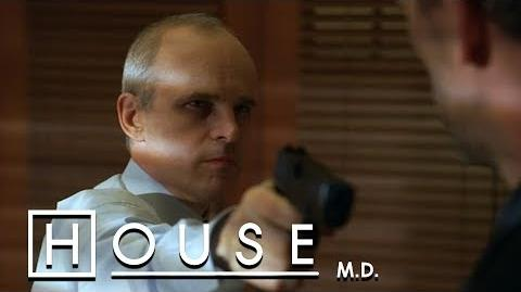 Diagnosis_With_Hostages_-_House_M.D.