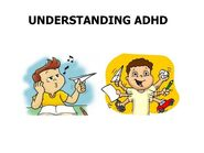 ADHD (picture)
