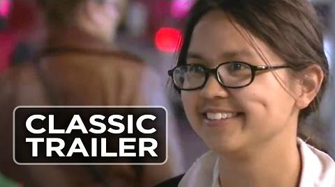 Paper_Heart_(2009)_Official_Trailer_-_Charlyne_Yi,_Michael_Cera_Romance_Movie_HD