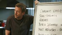 House-md-board-self-diagnosis-aspergers-autism-the-silent-wave-blog.jpg