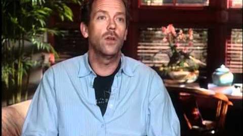 Hugh_Laurie_talks_about_Vicodin