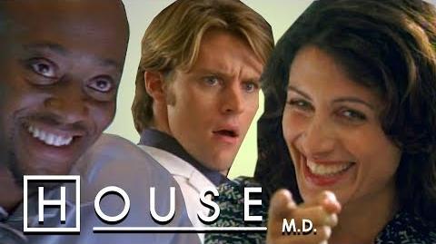 Season_3_Bloopers_-_House_M.D.