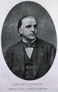 Charcot1893