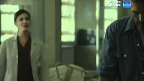 Exclusive_HOUSE_SEASON_8_Premiere_Sneak_peek_8x01_'Twenty_Vicodin'