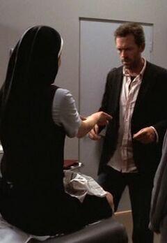 House with nuns S01E05 22.jpg