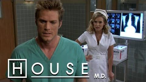 Prescription_Passion_-_House_M.D.