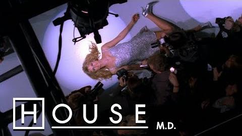 Skin_Deep_-_House_M.D.