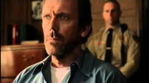 House_Season_8_First_Look-_Watch_The_New,_Spoiler_Rich_Extended_Promo