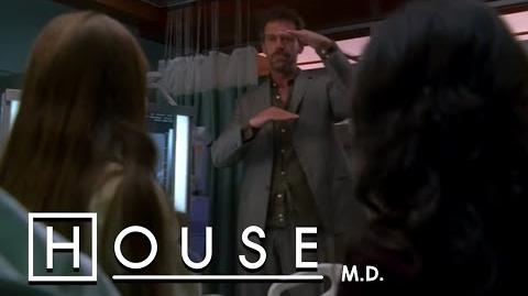 Grow_Out_Of_The_Freak_Show_-_House_M.D.