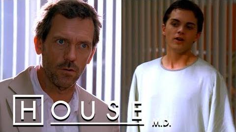 House_Vs._God_-_House_M.D.