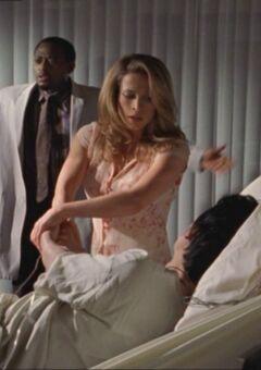 Christina-Cox-as-Annette-Raines-in-1x20-Love-Hurts-House-MD-christina-cox-25521237-1360-768.jpg